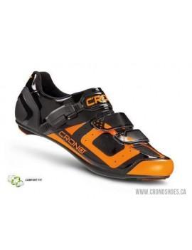 ZAPATOS MTB CX3 BLACK &...