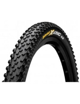 29 X 2.2 NEUMÁTICO MTB - RACE KING PROTECT - CONTINENTAL