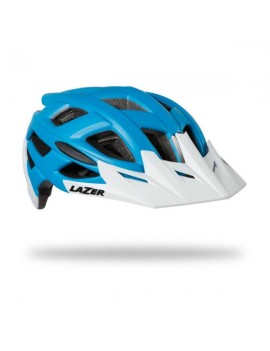 CASCO ULTRAX + MATTE BLUE...