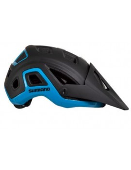 CASCO IMPALA - TEAM SHIMANO...