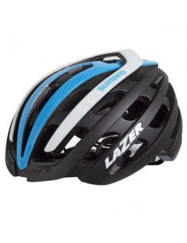 CASCO Z1 - TEAM SHIMANO -...