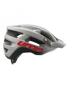 CASCO SERIALL BLANCO - URGE