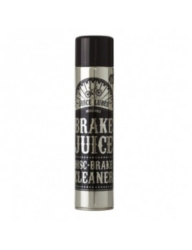 LIMPIADOR DISCOS FRENO - BRAKE JUICE – 600ML - JUICE LUBES