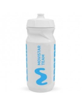 CARAMAGIOLA - BOTTLE 600ml...