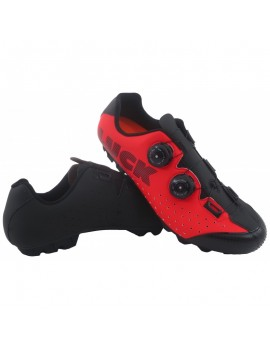 ZAPATILLAS MTB PHANTOM...