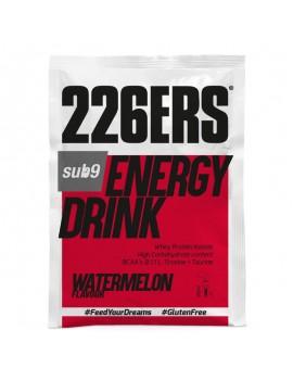 SUB9 ENERGY DRINK SANDIA –...
