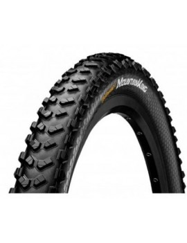 NEUMATICO MTB 29X2.30 - MOUNTAIN KING PERFORMANCE - CONTINENTAL