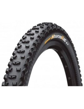 NEUMÁTICO MTB 29X2.4 - MOUNTAIN KING LI PROTECTION - CONTINENTAL
