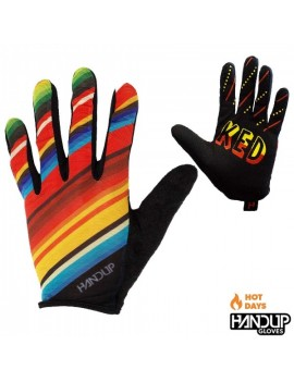 GUANTES STOKED LITE GLOVES...