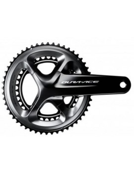 Volante Fc-R9100 Dura Ace Hollowtech2 For Rear 11v. 172.5