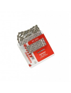 CADENA 10V SRAM PC-1031