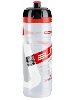 CARAMAGIOLA ELITE 750ML BLANCO / ROJO