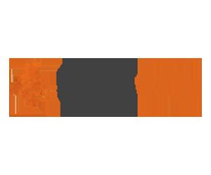 DEMIVALLE